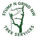 Welcome to Stump n Grind NW Tree Services